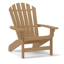 image of best living accents folding adirondack chair
