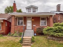 3 bedroom houses for rent in st louis city. house for sale 3 bedroom houses rent in st louis city a