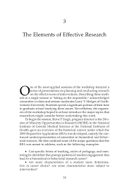 the elements of effective research understanding interventions  page 24