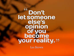 Les Brown Quotes Mesmerizing 48 Highly Inspirational Les Brown Quotes To Live Your Dreams The