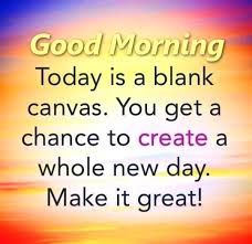 Today Was A Good Day Quotes Extraordinary Today Was A Good Day Quotes With Nice Good Morning Quotes For Her