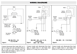 hvac heater wiring diagram trusted wiring diagrams AC Electrical Wiring Diagrams at Line In Ac Wiri Wiring Diagram