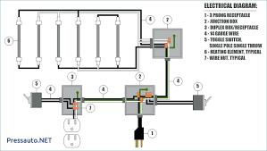range plug wiring diagram 220 vienoulas info and 3 wire 220v 15 gallery of range plug wiring diagram