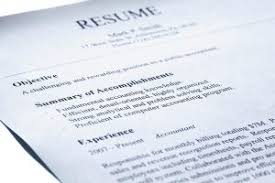 best resume examples for your job singlepageresume for 85 inspiring best resume example example of a memoir essay