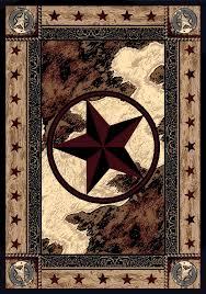 ranger hideout room size rug
