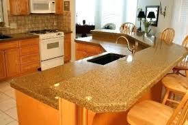 granite countertop overlay granite overlay countertop beautiful precision countertops how much