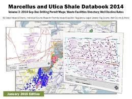 similiar diagram of marcellus utica well keywords 2014 marcellus and utica shale databook vol 3