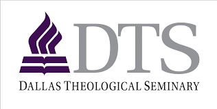 top ranked dallas theological seminary is well known for porizing dispensationalism which is the division of the into seven distinct historical