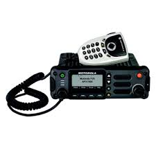 motorola 4000 radio. motorola apx 1500 mobile two way radio 4000