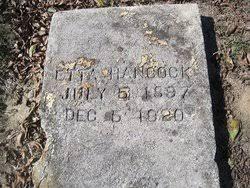 Etta Maxwell Hancock (1897-1920) - Find A Grave Memorial