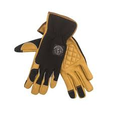 garden gloves. Ultra Fit Work \u0026 Garden Gloves P