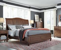 Top Awesome Best 25 Dark Wood Bedroom Furniture Ideas On Pinterest Intended  For Dark Brown Wood Bedroom Furniture Prepare