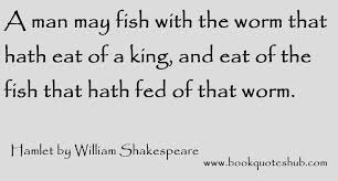 10 Famous Shakespeare Quotes Hamlet Quotes By People Motivation