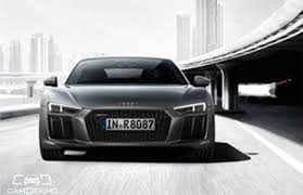 audi r8 2016 black. the vehicle does bear influences resonating from mainstream sports models but you canu0027t deny it has its own unique spark that make nearly jaw audi r8 2016 black