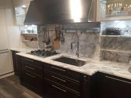 Kitchen marble top Kitchen Island Medium Size Of Decoration Custom Granite Vanity Tops White Kitchen Marble Backsplash Bathroom Vanity With Carrera Hesheandme Decoration Custom Granite Vanity Tops White Kitchen Marble