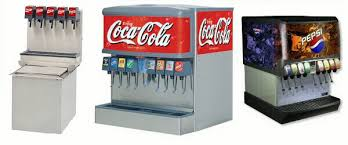 Coke Vending Machine Manuals Extraordinary Cold Drink Machine For Home OnceforallUs Best Wallpaper 48
