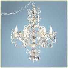 plug in chandelier ikea chandelier interesting chandelier plug in swag plug in chandelier metal chandelier with plug in chandelier ikea