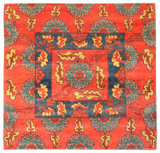 square area rugs 6x6 square rugs rug home random inspiration brilliant regarding square rugs square area rugs 6x6