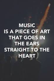 Musical Love Quotes Beauteous Download Musical Love Quotes Ryancowan Quotes