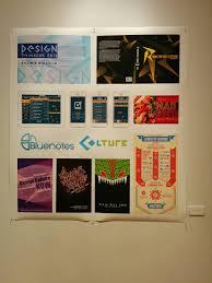 Graphic Design Toronto College