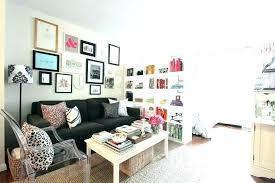 idea studio furniture layout apt2 layout