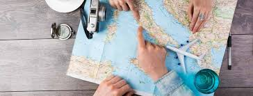 Atlas america (for travel that includes the usa) and atlas international. Best Covid 19 Travel Insurance In 2021 Discount