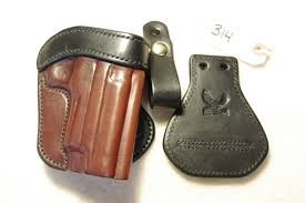 read what what was written about this holster