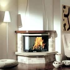 ultra modern corner fireplace design ideas within fireplaces regarding designs plan gas canada