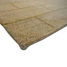 abc home carpet handmade metro beige rug abc home carpet