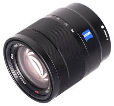 sony 24 70 f4. sony/zeiss vario-tessar t* fe 24-70mm f/4 za oss lens sony 24 70 f4 2
