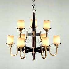candle shades for chandeliers glass hurricane shades hurricane chandelier glass shade clear glass shades for chandeliers