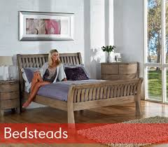 Marvelous So, Whether Youu0027re Looking For A New Wardrobe, Chest Of Drawers, Or A New  Bedside Table You Are Sure To Find Your Perfect Dining Furniture On Sale  Here At ...