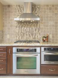 ceramic tile kitchen design. new tile backsplash designs for kitchens design decor modern under home interior ideas kitchen ceramic mosaic cream counters and pictures white glass metal e