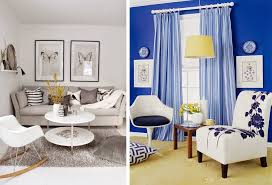small living room ideas paint colors
