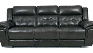 leather and cloth sofa bonded leather vs cloth sofa chair designs sectional cover covers deals meaning