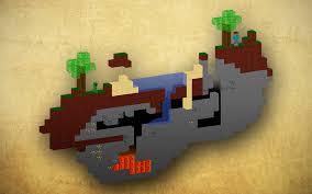 Best 47+ Minecraft NOTCH Wallpaper on ...