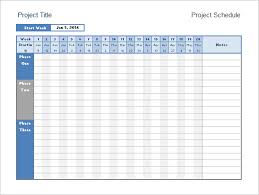 One Year Timeline Template 7 Calendar Timeline Templates Doc Excel Free Premium Templates