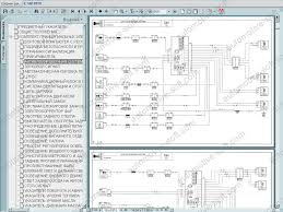 wiring diagram renault megane free download diagrams endearing Trans Wiring Diagrams Manual 1999 Mercedes Mercedes Mercedes E-Class renault trafic wiring diagram download saleexpert me inside pdf endear