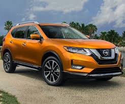2018 nissan rogue. simple nissan 2018 nissan rogue redesign to nissan rogue o