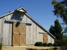 sliding door hardware kit home depot outdoor sliding barn door hardware small barn door hardware for cabinets exterior sliding barn door kit sliding barn