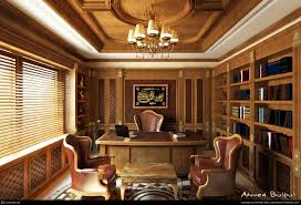 classic home office furniture. Classic Wood Home Office Furniture, And Much More Below. Tags: Furniture .