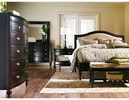 havertys bedroom sets. Delighful Havertys Havertys Bedroom Furniture Sets With Bedroom Sets Y