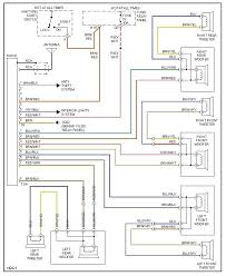 2001 volkswagen jetta radio wiring diagram the best wiring 2002 passat wiring diagram at 2005 Vw Jetta Wiring Diagram