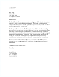 General Cover Letter Resume General Resumeover Letter Sample 598782ollection Of Images