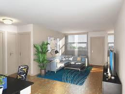 Apartment Design Best Of 2 Bedroom Apartments London Ontario Portrait Room  Lounge For Apartment Design 1