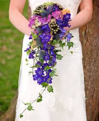 For parties of 10 or more, the blooms florist blooms florist was established in 1989 and provide flowers for every special occasion. Gretna Green Archives Liberta Books