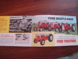 collection ford 901 powermaster wiring diagram pictures wire ford 601 powermaster tractor ford engine image for user manual ford 601 powermaster tractor ford engine image for user manual