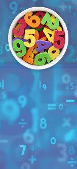Numerology Chart Name Calculator Numerology Calculator Calculate Birthday And Name Numerology