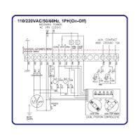 rotork wiring diagram wiring schematics diagram wfq electric actuator wiring diagram rotork actuator wiring diagram linear actuator wiring diagram limitorque actuator wiring