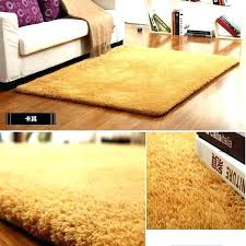 bedroom rugs target for living room rugs target living room rugs large size of living